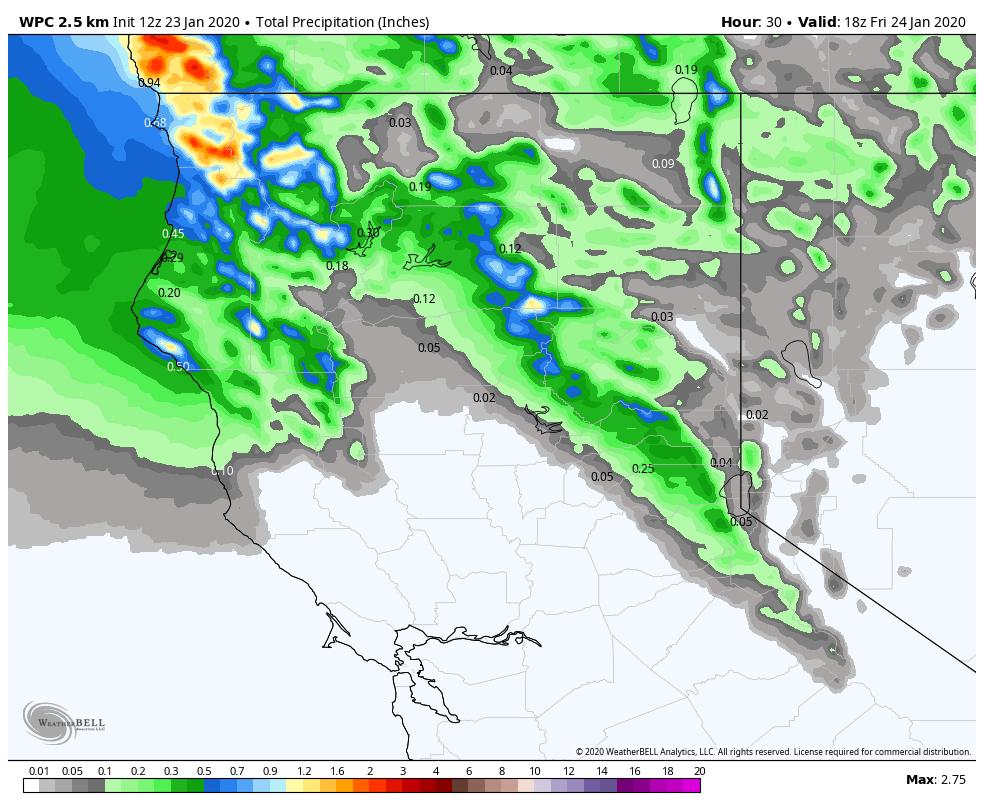 Tahoe Daily Snow   Snow Forecast & Ski Report   OpenSnow