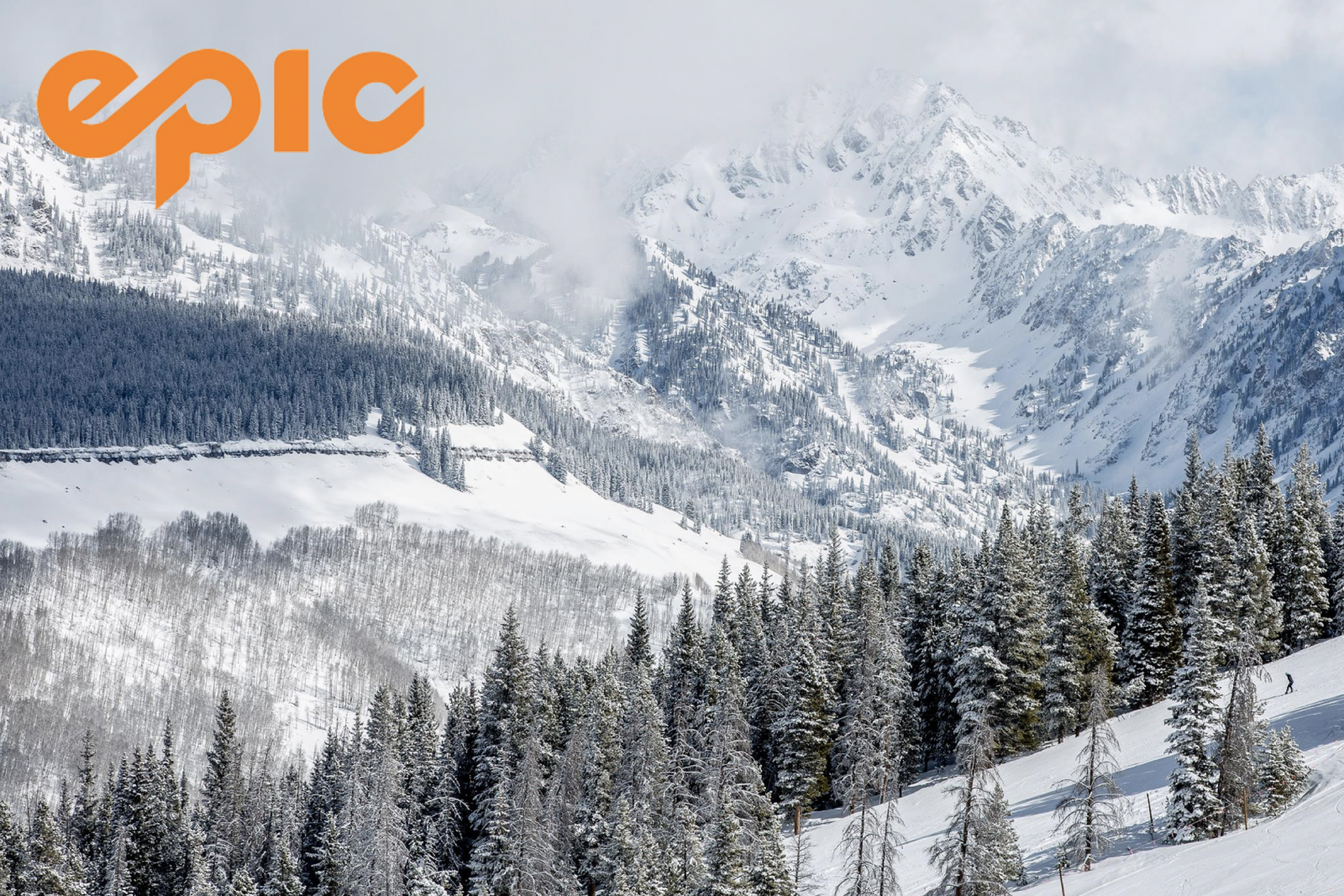 GUIDE: 2017-2018 Epic Pass | OpenSnow