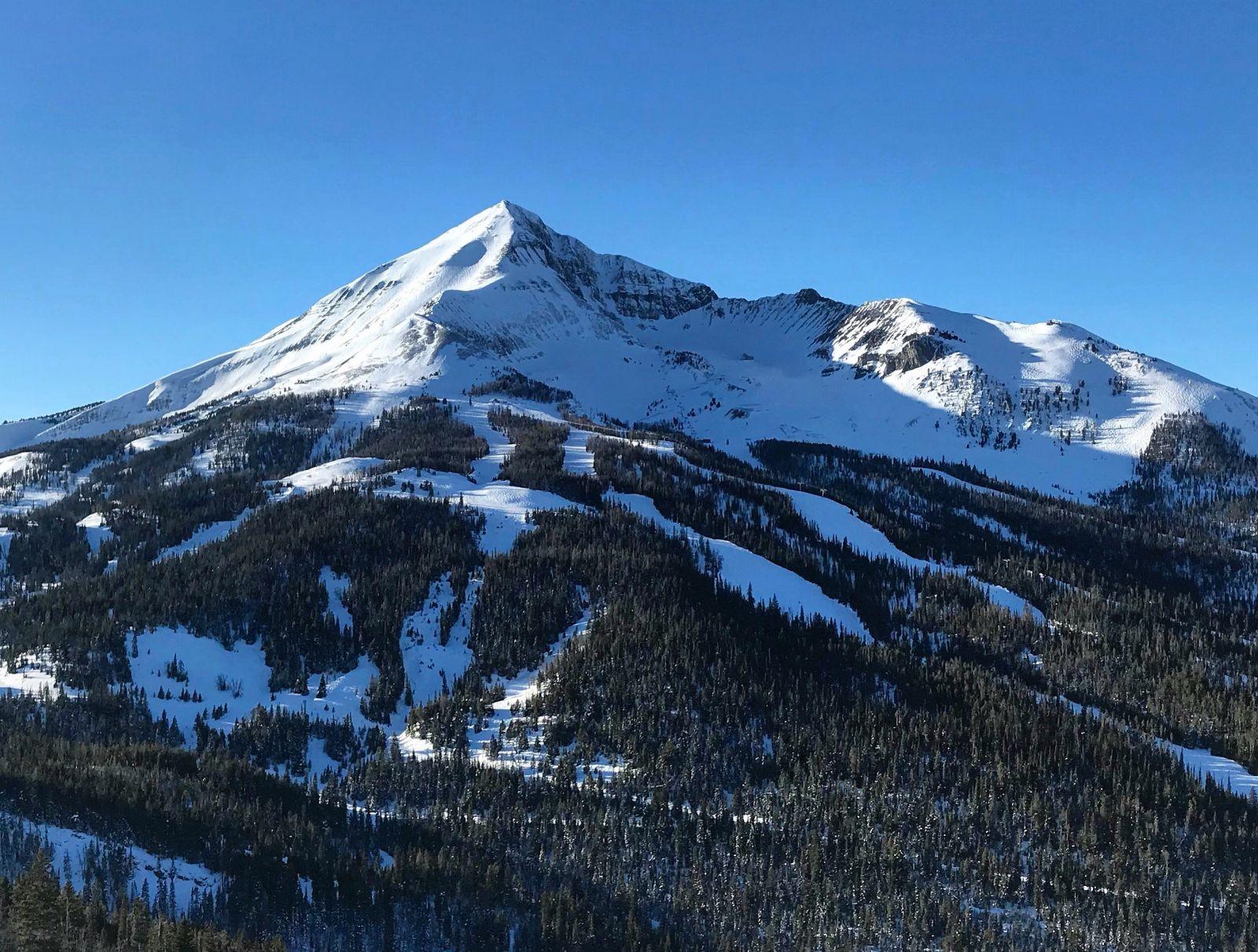 mountain collective 2018-2019 ski resort guide   opensnow