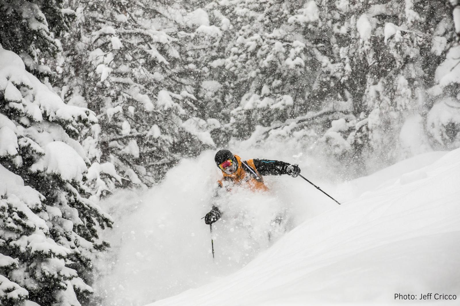 colorado ski resort 2018-2019 projected opening dates | opensnow